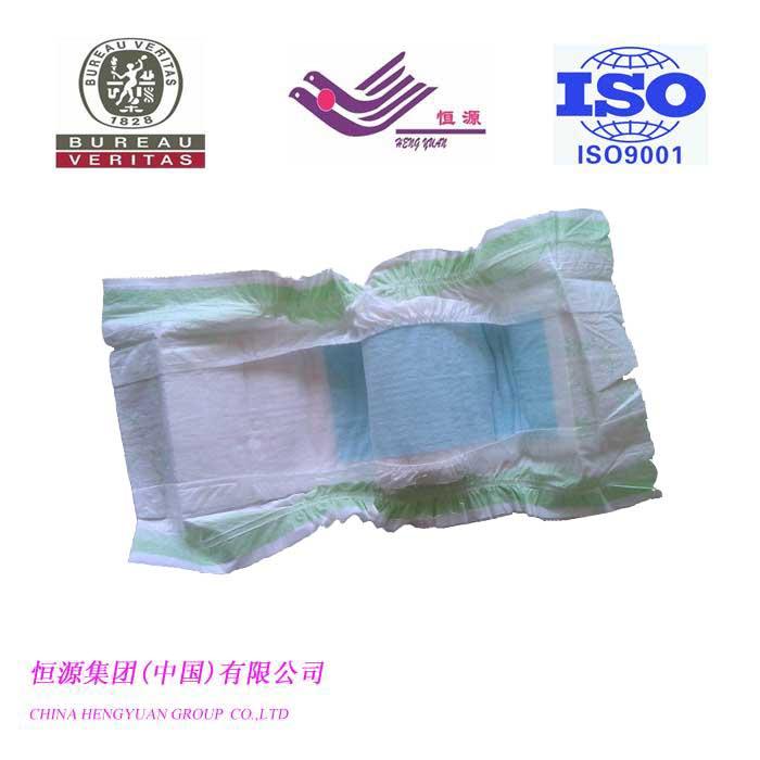 1392269680606_hz-fileserver-upload1_6264624