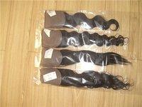 Фальшивые локоны Seashine tcc022