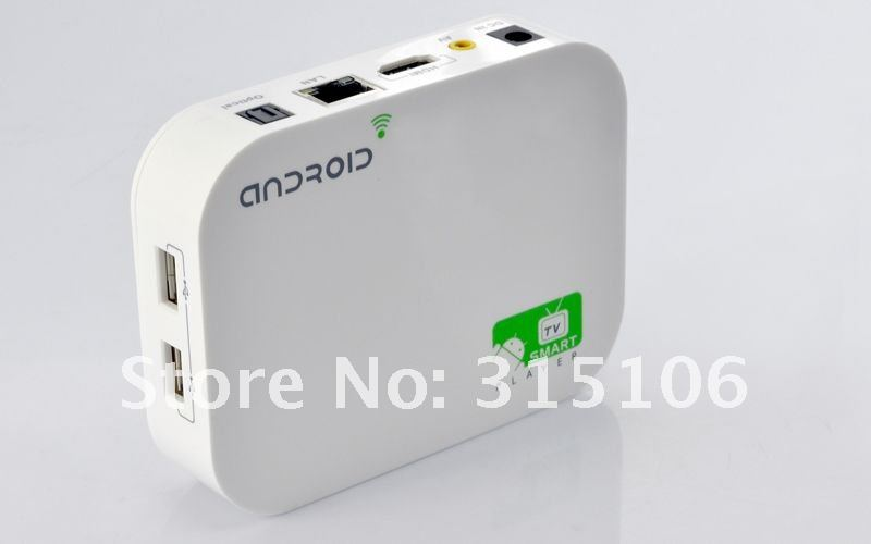 android 4.0 tv box-3.jpg