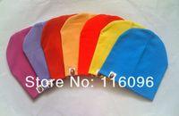 Шапка для мальчиков 10pcs/lot baby baby cap & H04