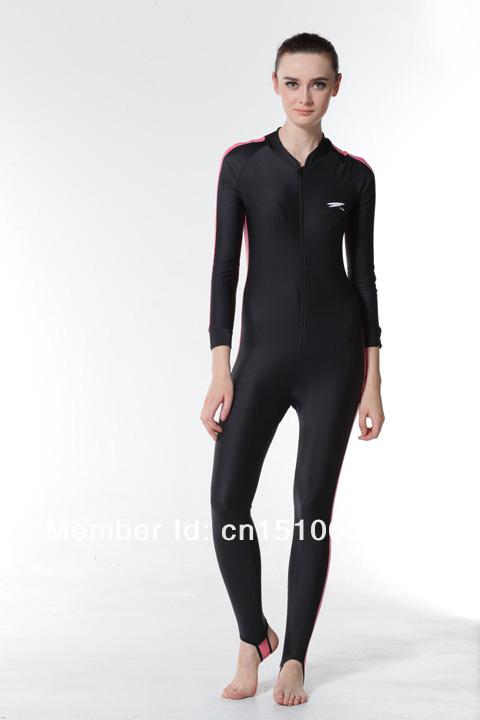 Костюм для серфинга женский с доставкой