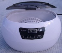 Skymen tableware cleaning machine