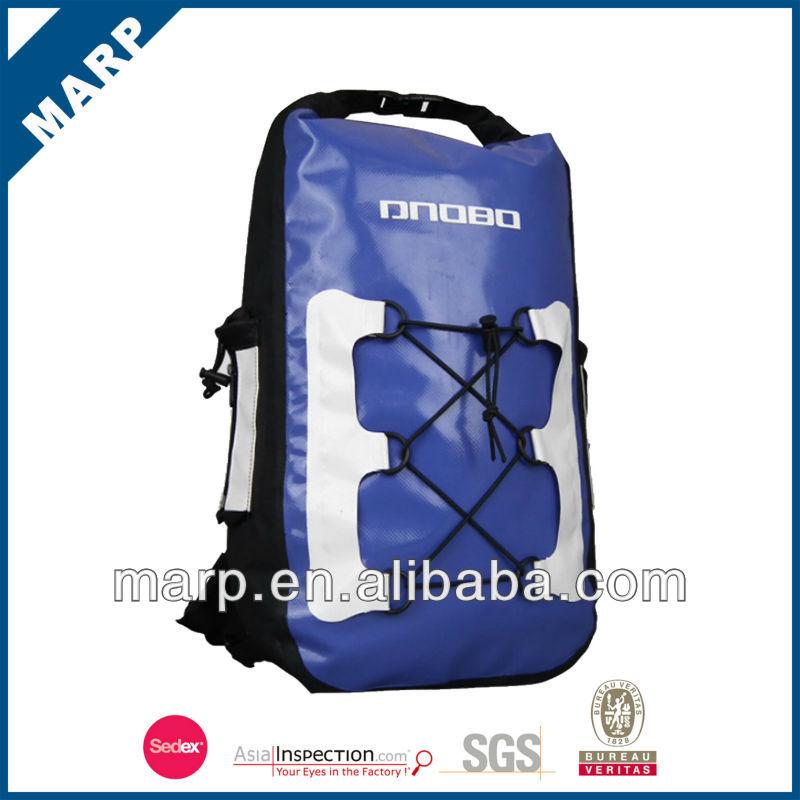 Fashion waterproof dry bags