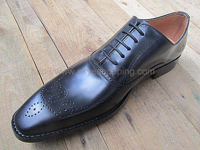 handmade shoes dress.jpg