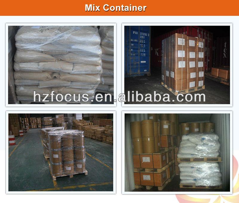 25KG/BAG Erythritol, Stevia+Erythritol, Sucralose+Erythritol