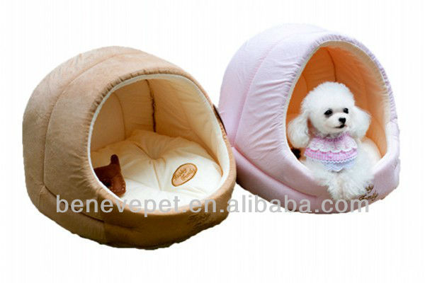 yiwu pet products dog house