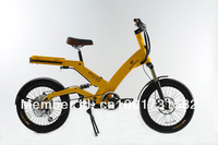A2B ELECTRIC BICYCLE BY ULTRA MOTOR LITHIUM ION EBIKE