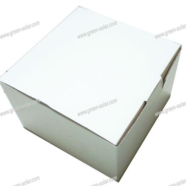 Inner Box Ali.jpg