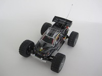 2012  hot selling !! The children of super like toys  1:32 High-speed car!! free shipping!