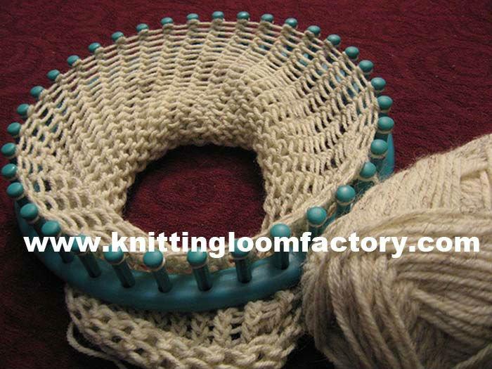 Knitting Yarn Singapore For Hand Knitting For Knitting Loom Knitting
