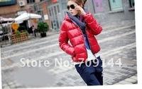 Женская куртка  WW05053