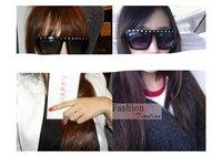 Женские солнцезащитные очки 100% UV sn/020 SN-020