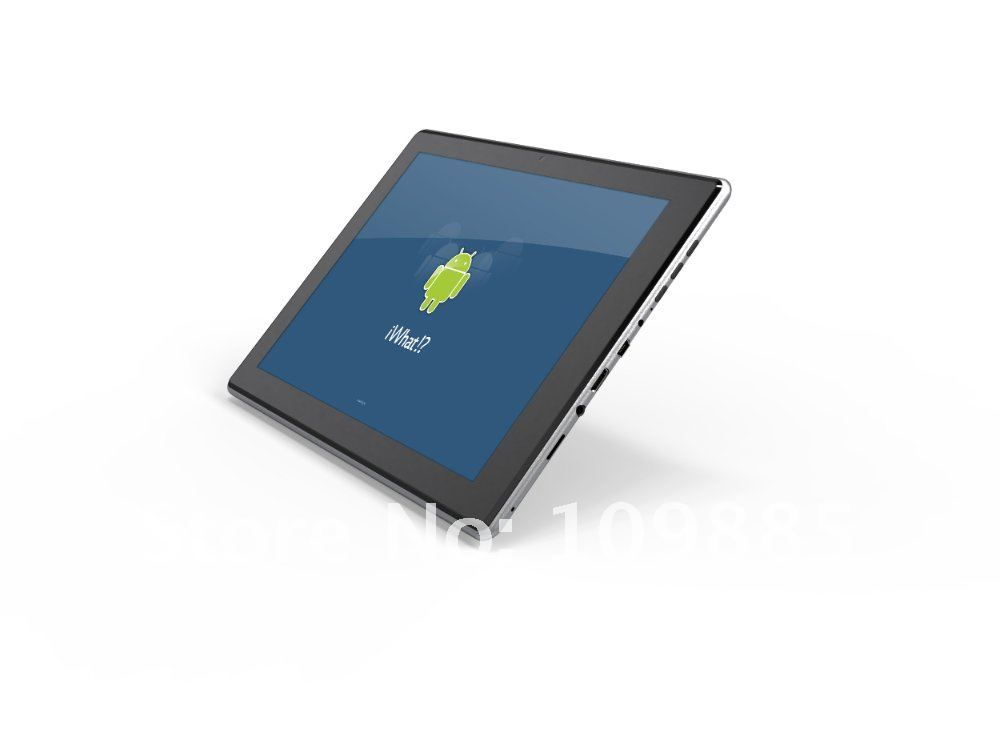 Nvidia tablet 2-chinacode.jpg
