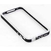 Чехол для для мобильных телефонов Apple iPhone 4 8225