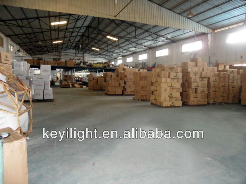 Ip54 Aluminium Die Casting outside lights garden lighting(k32097)