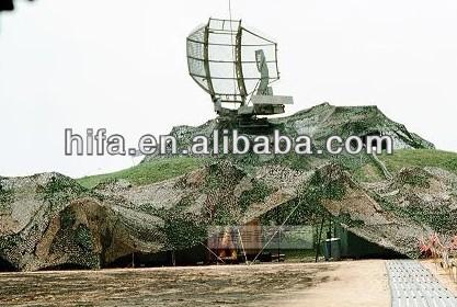 radar equipment camouflage net cover.jpg