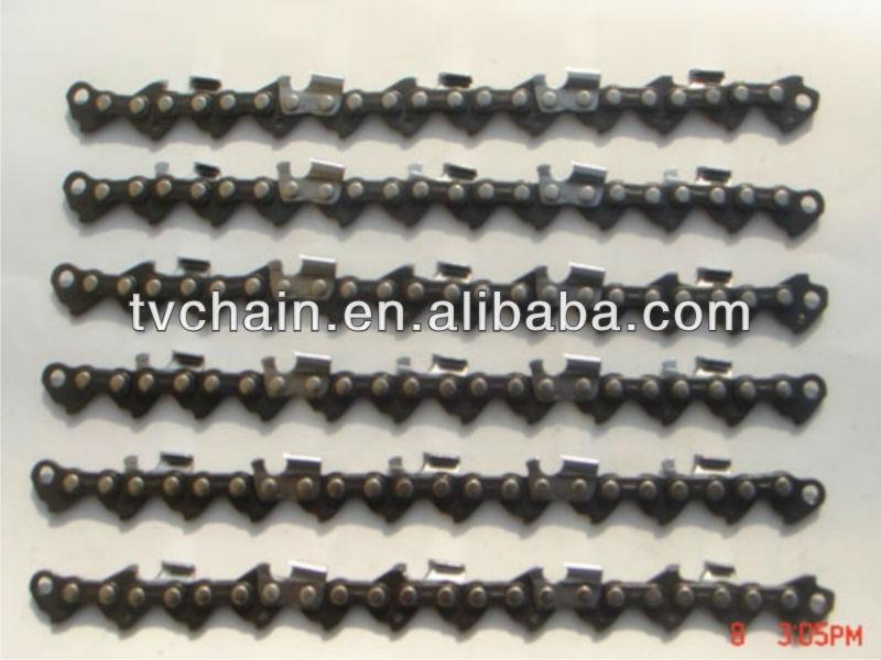 saw  chain2.jpg