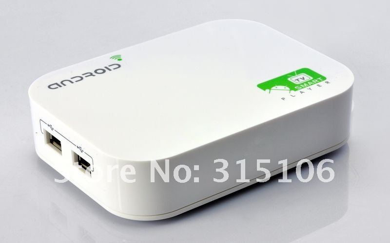 android 4.0 tv box-2.jpg