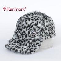 Женский козырек Kenmont Kenmont /2217 KM-2217