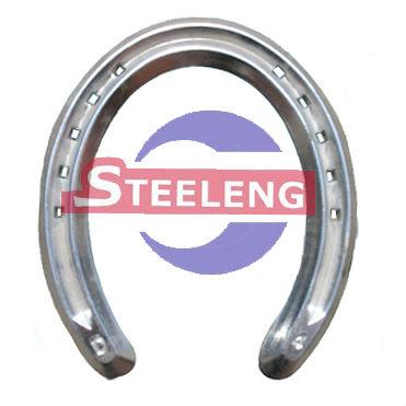 aluminium racing plate-2