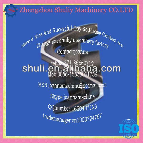 empanada making machine //0086-15838061756