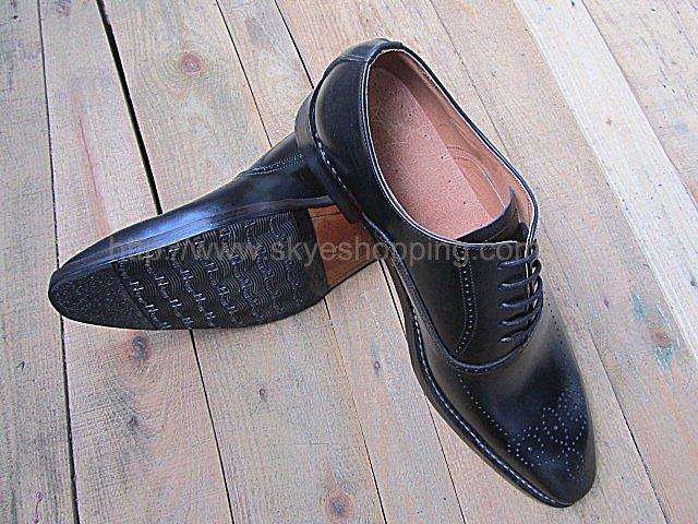 handmade shoes business.jpg