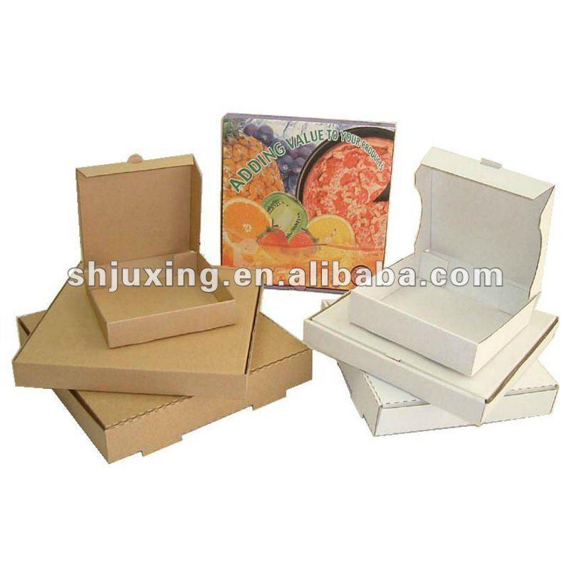 mini pizza boxes wholesale 2