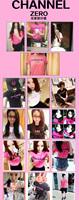 Новый сгусток ssur канал нулевой Валентина день мужчин и женщин с короткими рукавами футболки Розовые любовники прилив