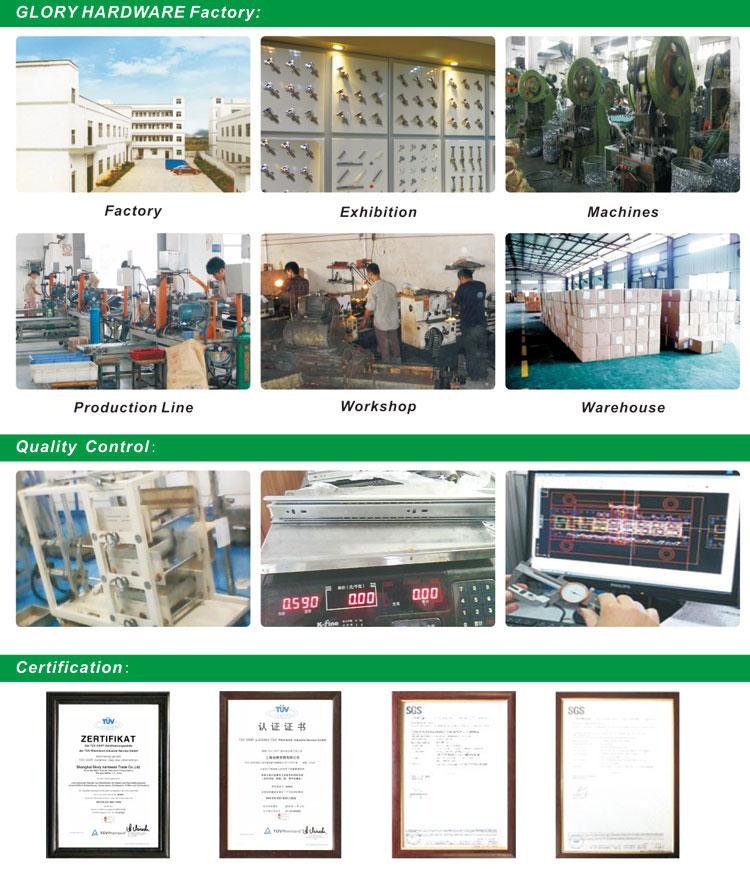 factory00.jpg