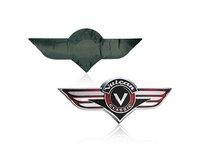 Наклейки для мотоцикла KAWASAKI VULCAN VN 500 750 800 1500 1600 2000 DECAL