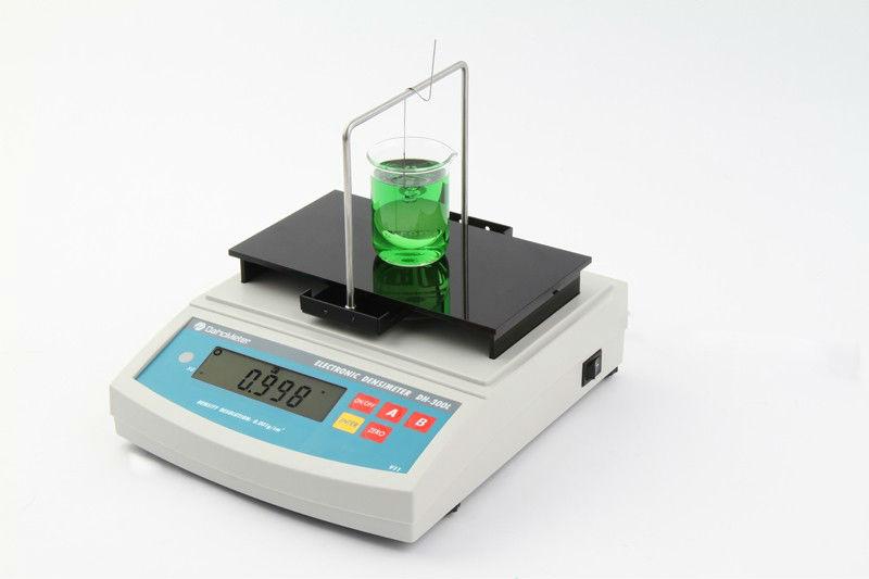 laboratory measurements and density Density measurement, true density measurement, skeletal density measurement, analytical services for density, density contract lab, density testing lab, density lab services, porosity lab services.
