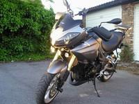 Фары для мотоциклов 4 * U2 3000lumens Cree 30