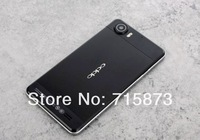 Мобильный телефон Oppo X 907 6.65 MSN8260 16 1 android WIFI 4,3/ips 3G Oppo Finder X907