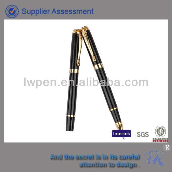 high quality gel ink pen refill