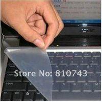 Накладка для клавиатуры 14,1
