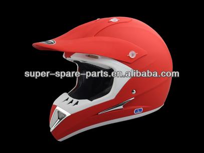vintage motorcycle helmets for sale