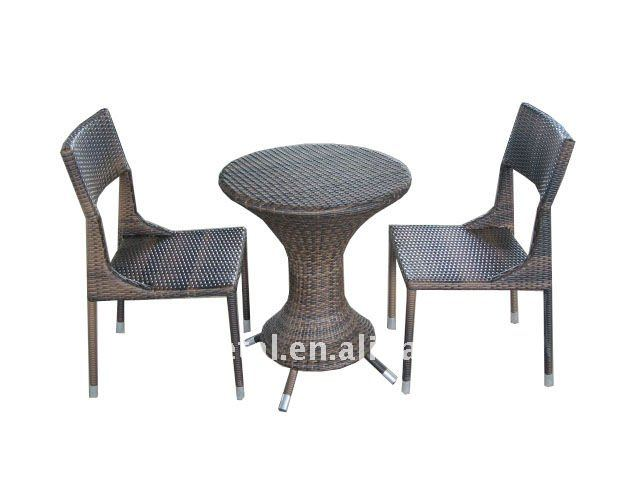 ... Stainless Steel Furniture Outdoor Long Chair View Outdoor ...