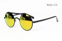 Женские солнцезащитные очки H-Z-J , long8441