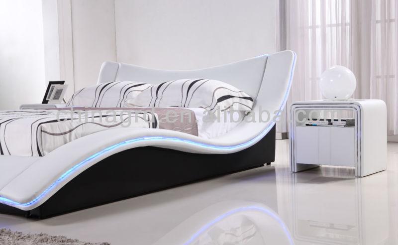 G934b Alibaba Uae Latest Bed Design Furniture Pakistan