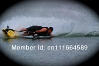 Для серфинга