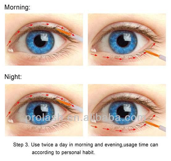 LASHTONIIC Eyelash-EyeBrow Growth Liquid, lashtoniic eyelash eyebrow enhancer reviews