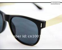 Женские солнцезащитные очки 2012Newest & UV400 CE DT0069