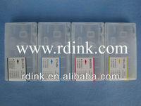 Система непрерывной подачи чернил RDINK tx125 1351R
