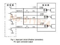 Шагового двигателя Wantai двигателя 42byghh801
