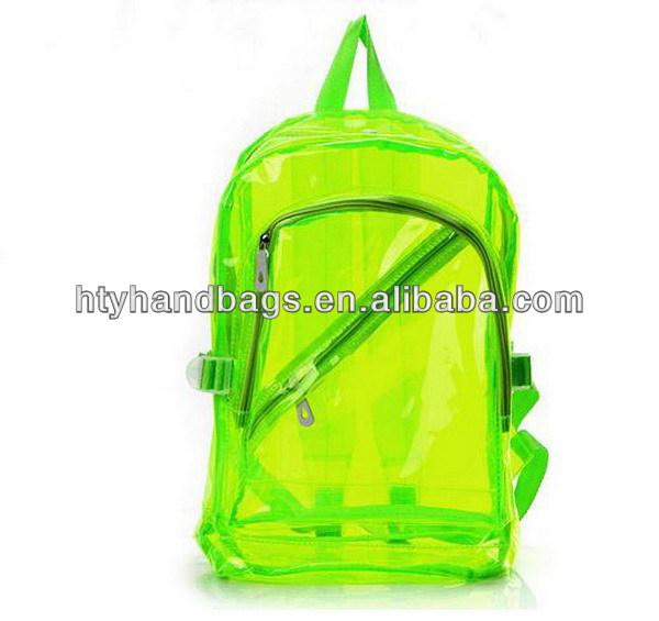 Waterproof bag%HTY-E-013!xjt#04