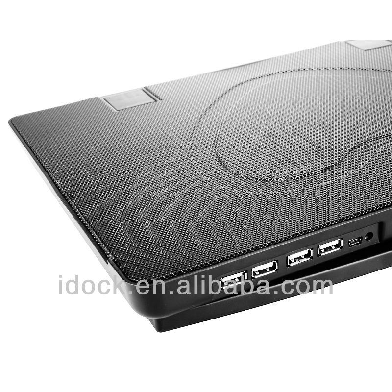 iDock N2 best computer accessories