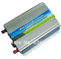 Генератор энергии WGTI-400W 300