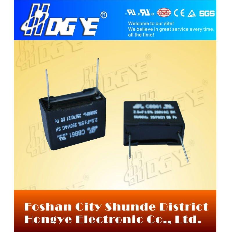 CBB61 ceiling fan wiring diagram capacitor