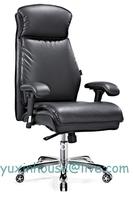 Офисный стул 3227