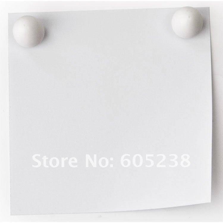 QL10096_Egg_Magnets_2_pcs.jpg